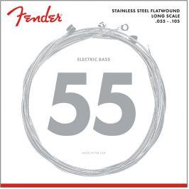 Fender 9050M