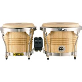 Meinl FWB200NT Free Ride Series
