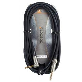Bespeco TT450P