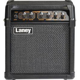 Laney LR5