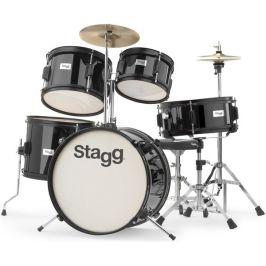 Stagg Junior TIM JR 5/16 BK