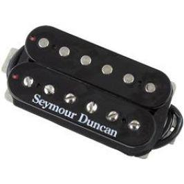 Seymour Duncan TB-15 BLK