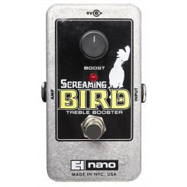 Electro-Harmonix Screaming Bird