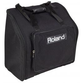 Roland FR-3 Soft Bag