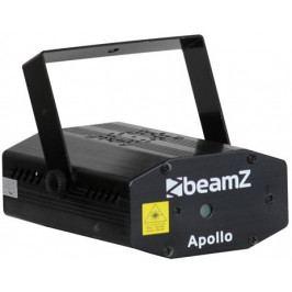 BeamZ Multipoint Laser 170 mW RG