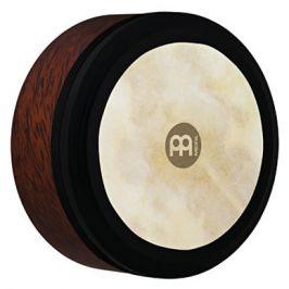 Meinl FD14IBO Frame Drum
