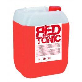 Elite RED Tonic, 5L