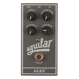 Aguilar Agro