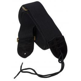 Fender Cotton Strap black