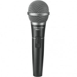 Audio-Technica PRO 31 XLR