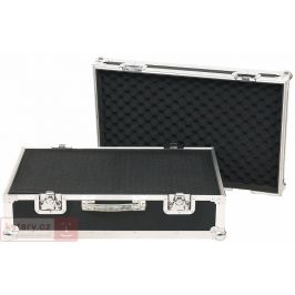 Rockbag Mixer case big