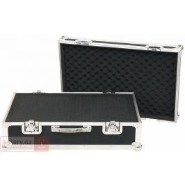 Rockcase RC 23601 B