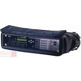 Rockbag RB 24200 B