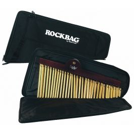 Rockbag RB 22791 B