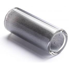 Dunlop Moonshine C215