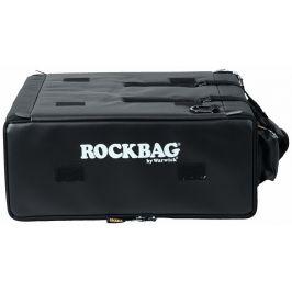 Rockbag RB 24410 B