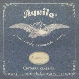 Aquila 97C