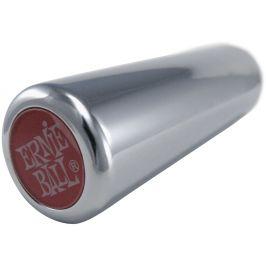 Ernie Ball Steel Bar Heavy Slide