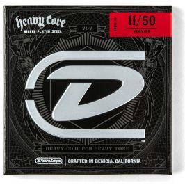 Dunlop DHCN1150