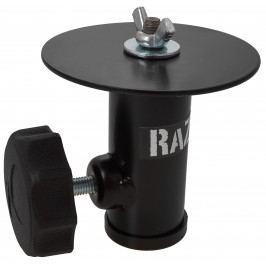 Razzor TS-1