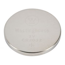 Westinghouse CR2032