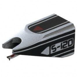 Ortofon DJ Serato S-120 Stylus