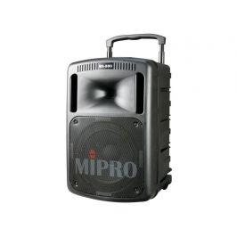 MIPRO MA-808PA
