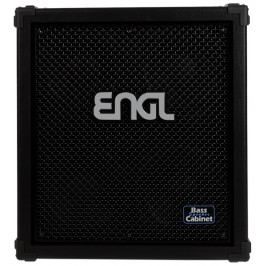 Engl BASS PRO CABINET 4X10