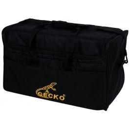 Gecko L03
