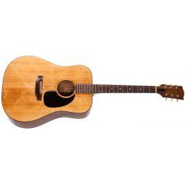 Gibson 1972 J40