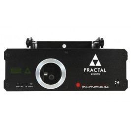 Fractal FL 500 RGB  KeyB