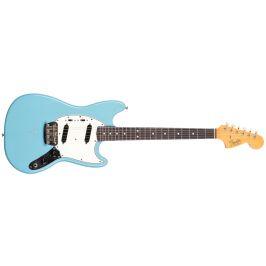 Fender 1966 Duo Sonic II