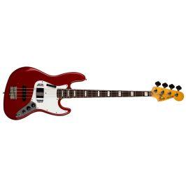 Fender 1980 Jazz Bass