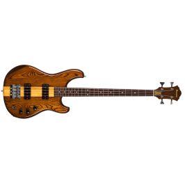 Ibanez 1979 Musician Bass
