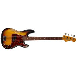 Fender 1965 Precision Bass