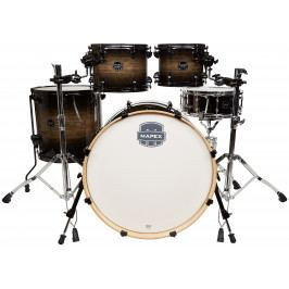 Mapex Armory rock set Black Dawn