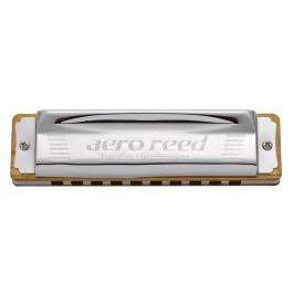 Tombo Aero Reed 2010-A