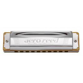 Tombo Aero Reed 2010-C