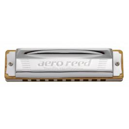 Tombo Aero Reed 2010-E