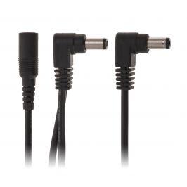 Joyo Multi-plug 4