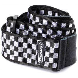 Dunlop Classic Strap Checker