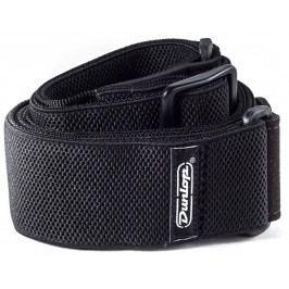 Dunlop Mesh Strap Black
