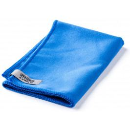 Dunlop Platinum 65 Microfiber Cloth