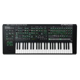 Roland SYSTEM-8 (použité)