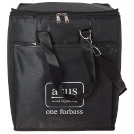 Acus Oneforbass Bag