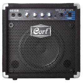 Cort GE 15B