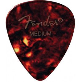 Fender 451 Heavy Shell