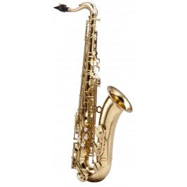 Keilwerth SX90R Tenor Gold lacquer