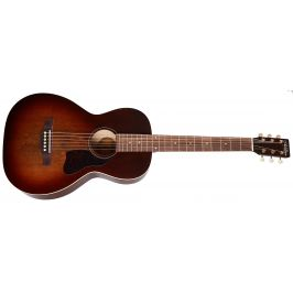 Art & Lutherie Roadhouse Bourbon Burst