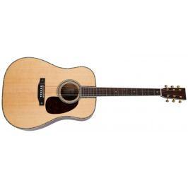 Sigma Guitars DK-42
